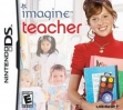logo Emuladores Imagine - Teacher